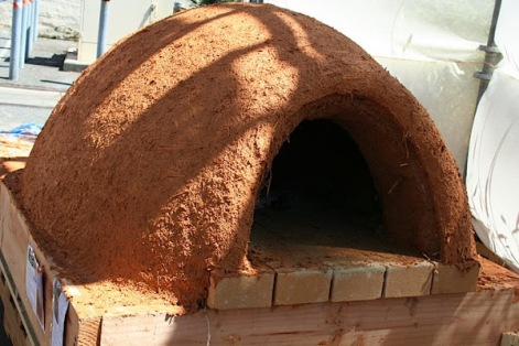 adobe oven2