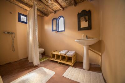 toilet single 2-1.jpg